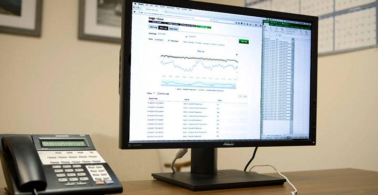 DataLogger-BlogImage.jpg