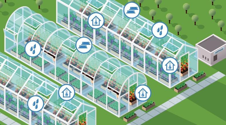 Greenhouse-Sensors-1.jpg
