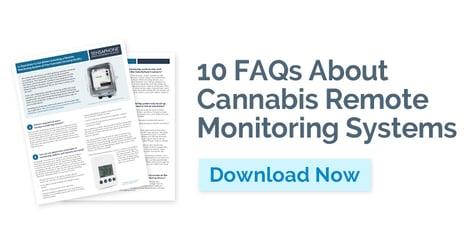 Cannabis_FAQs