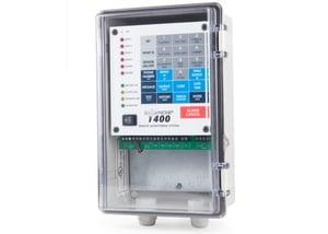 Sensaphone 1400
