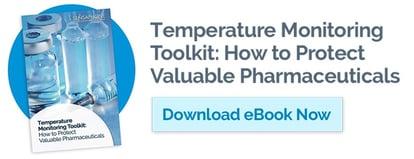 ColdStorage-Pharmaceuticals-eBook