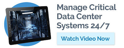 Manage Critical Data Center Systems 24-7_CTA
