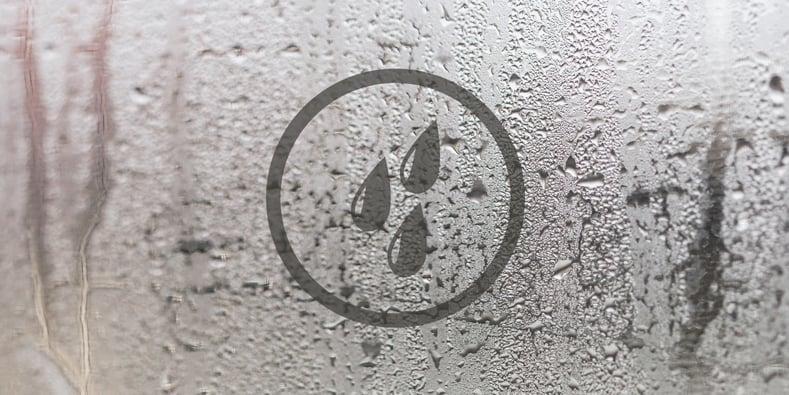 humidity-detection