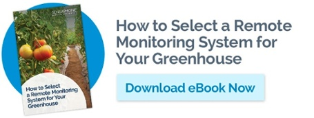 Download Greenhouse Remote Monitoring eBook